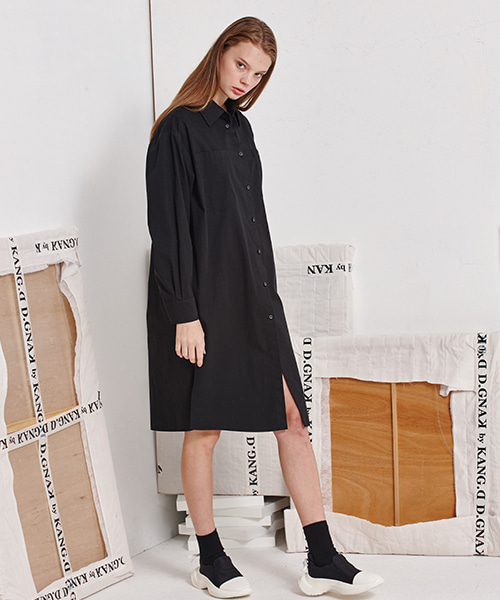[19FW][50% 세일] Oversize Outer Shirts