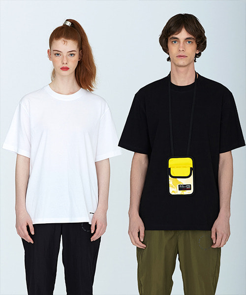 [18SS][60% 세일] DBYDGNAK Basic T-Shirts(set)